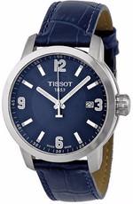 Tissot T-Sport PRC 200 T055.410.16.047.00 - 30 dnů na vrácení zboží