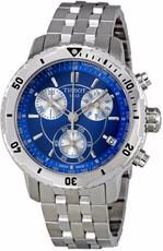 Tissot PRS 200 Chronograph T067.417.11.041.00 - 30 dnů na vrácení zboží