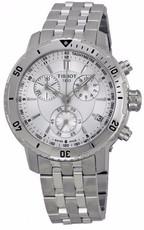 Tissot PRS 200 Chronograph T067.417.11.031.00 - 30 dnů na vrácení zboží