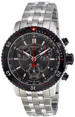 Tissot PRS 200 Chronograph T067.417.21.051.00 - 30 dnů na vrácení zboží