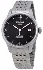 Tissot Automatic T006.408.11.057.00 - 30 dnů na vrácení zboží