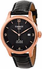 Tissot Automatic T006.408.36.057.00 - 30 dnů na vrácení zboží