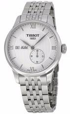 Tissot Automatic T006.428.11.038.00 - 30 dnů na vrácení zboží
