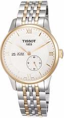 Tissot Automatic T006.428.22.038.00 - 30 dnů na vrácení zboží