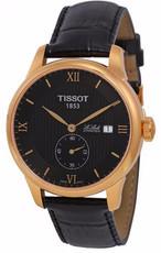 Tissot Automatic T006.428.36.058.01 - 30 dnů na vrácení zboží