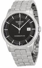 Tissot Luxury Automatic T086.407.11.051.00 - 30 dnů na vrácení zboží