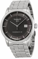 Tissot Luxury Automatic T086.407.11.061.00 - 30 dnů na vrácení zboží