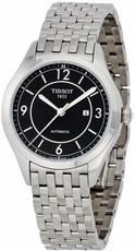 Tissot T-Classic T038.207.11.057.01 - 30 dnů na vrácení zboží