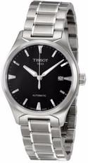 Tissot T-Classic T060.407.11.051.00 - 30 dnů na vrácení zboží