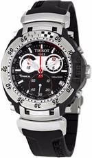 Tissot T- Race Moto GP T027.417.17.051.00 - 30 dnů na vrácení zboží