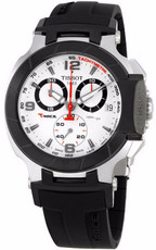 Tissot T- Race Moto GP T048.417.27.037.00 - 30 dnů na vrácení zboží