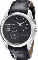 Tissot T-Trend Couturier T035.428.16.051.00 - 30 dnů na vrácení zboží