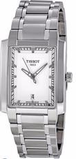 Tissot Trend T061.510.11.031.00 - 30 dnů na vrácení zboží