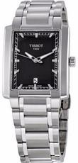 Tissot Trend T061.510.11.061.00 - 30 dnů na vrácení zboží