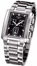 Tissot Trend T061.717.11.051.00 - 30 dnů na vrácení zboží