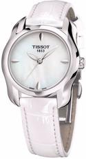 Tissot T-Wave T023.210.16.111.00 - 30 dnů na vrácení zboží