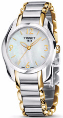 Tissot T-Wave T023.210.22.117.00 - 30 dnů na vrácení zboží