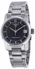 Tissot Titanium Automatic T087.207.44.057.00 - 30 dnů na vrácení zboží
