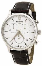 Tissot Tradition T063.617.16.037.00 - 30 dnů na vrácení zboží