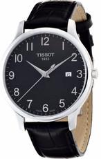 Tissot Tradition T063.610.16.052.00 - 30 dnů na vrácení zboží