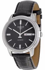Tissot Automatic III T065.430.16.051.00 - 30 dnů na vrácení zboží