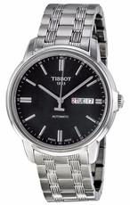 Tissot Automatic III T065.430.11.051.00 - 30 dnů na vrácení zboží