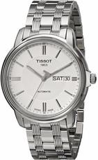 Tissot Automatic III T065.430.11.031.00 - 30 dnů na vrácení zboží