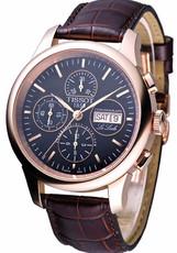 Tissot Chronograph T41.5.317.51 - 30 dnů na vrácení zboží