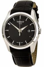Tissot Couturier T035.410.16.051.00 - 30 dnů na vrácení zboží
