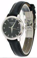 Tissot Everytime T057.210.16.057.00 - 30 dnů na vrácení zboží