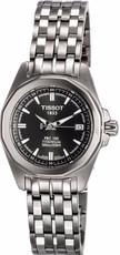 Tissot Titanium T008.010.44.061.00 - 30 dnů na vrácení zboží