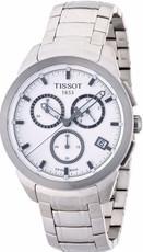 Tissot Titanium T069.417.44.031.00 - 30 dnů na vrácení zboží