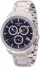 Tissot Titanium T069.417.44.041.00 - 30 dnů na vrácení zboží