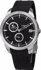 Tissot Titanium T069.439.47.061.00 - 30 dnů na vrácení zboží