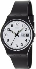 Swatch Once Again GB743 - 30 dnů na vrácení zboží