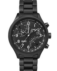 Timex Intelligent Quartz Fly-back Chronograph TW2P60800 - 30 dnů na vrácení zboží