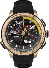 Timex Intelligent Quartz Yacht Racer TW2P44400 - 30 dnů na vrácení zboží