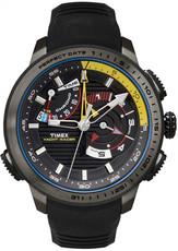 Timex Intelligent Quartz Yacht Racer TW2P44300 - 30 dnů na vrácení zboží