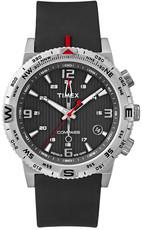 Timex Intelligent Quartz Compass T2P285 - 30 dnů na vrácení zboží