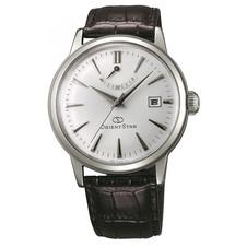 Orient Star Classic Automatic EL05004W - 30 dnů na vrácení zboží