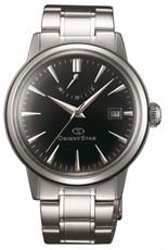 Orient Star Classic Automatic EL05002B - 30 dnů na vrácení zboží