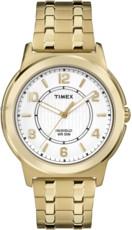 Timex Bank Street TW2P62000 - 30 dnů na vrácení zboží