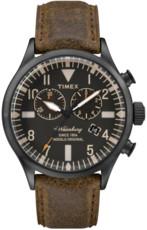 Timex The Waterbury Chronograph TW2P64800 - 30 dnů na vrácení zboží