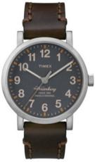 Timex The Waterbury TW2P58700 - 30 dnů na vrácení zboží