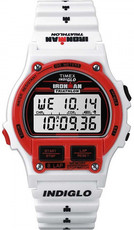 Timex Ironman Original 8 T5K839 - 30 dnů na vrácení zboží