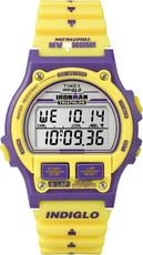 Timex Ironman Original 8 T5K840 - 30 dnů na vrácení zboží