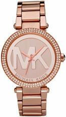 Michael Kors Parker MK5865 - 30 dnů na vrácení zboží