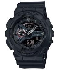Casio G-Shock GA-110MB-1AER - 30 dnů na vrácení zboží