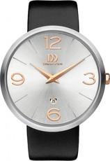 Danish Design iq17q1067 - 30 dnů na vrácení zboží