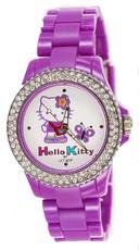 Jet Set Hello Kitty JHK9904-10 - 30 dnů na vrácení zboží